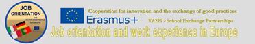 Erasmus Plus Ka229